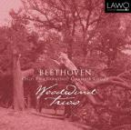 Beethoven: Woodwind Trios