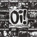 Oi! This Is Streetpunk! Vol. 2
