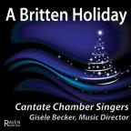 Britten Holiday