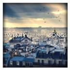 Twenty French Songs