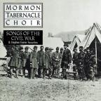 Songs of the Civil War & Stephen Foster Favorites