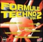 Formule Techno Vol. 2