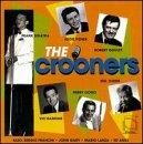 Crooners (Simitar)