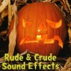 Rude & Crude Sound Effects