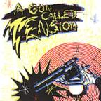 Gun Called Tension