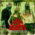 Devil's Rejects (score)
