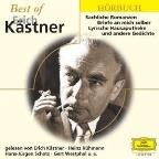 Best Of Erich Kaestner