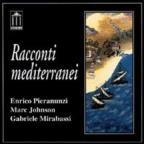 Racconti Mediterranei