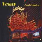 Vegas / Softly As I Leave You