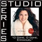 O Come O Come Emmanuel [Studio Series Performance Track]