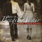 Best of Beegie Adair: 18 Love Songs, Standards & Classics