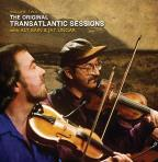 Transatlantic Sessions 1, Vol. Two