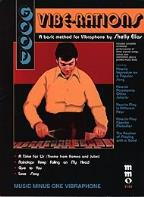 Vibraphone Method Vol. 2