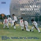 King Northern Soul, Vol. 3