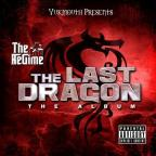 Last Dragon: The Album