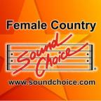 Male Country Hits: Volume 3