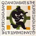 Zani Diabate/Super Djata Band