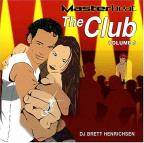 Masterbeat: The Club, Vol. 3