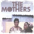 Mothers-Township Sessions