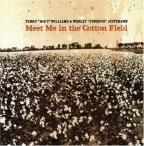 Meet Me in the Cotton Field