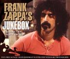 Frank Zappa's Jukebox