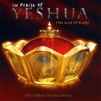 In Praise Of Yeshua