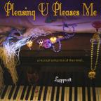 Pleasing U Pleases Me