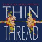 Thin Thread
