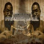 Cousins Records Presents Frankie Paul