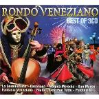 Best Of Veneziano Rondo