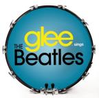 Glee: Sings the Beatles