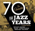 Jazz Years: Seventies
