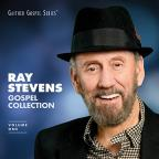Ray Stevens Gospel Collection, Vol. 1