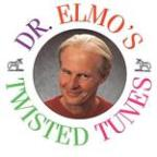 Dr. Elmo's Twisted Tunes