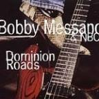 Dominion Roads