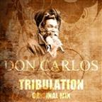 Tribulation (Original Mix)
