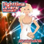 Nighttime Lovers, Vol. 17