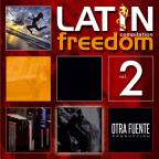 Latin Freedom Compilation Vol. 2