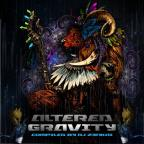 Altered Gravity