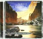 Music of the Grand Canyon