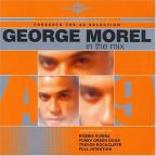 George Morel In The Mix