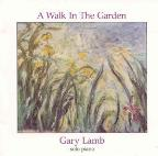 Walk in the Garden