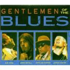 Gentlemen Of The Blues