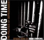 Doing Time: Politics of Impris