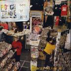 Rough Trade Shops Counter: Culture 2003