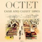Cash and Carry Songs