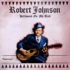 Proper Introduction to Robert Johnson: Cross Road Blues