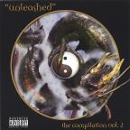 Vol. 2 - Unleashed The Complilation