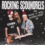Rock 'N' Roll Sleigh Ride EP