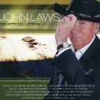 Laws,John Vol. 5 - Country Collection